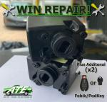 [Repair with TWO additional Fobiks] Wireless Ignition Node WCM  for 1st Generation WIN
